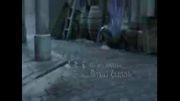 انیمیشن عروس مرده(قسمت اول)دوبله