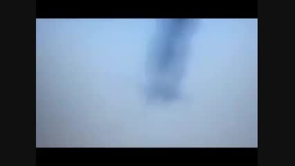 سقوط هواپیمای مسافربری روسی به دست داعش