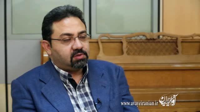"""آخرین وضعیت """"رپرها"""" در وزارت ارشاد"""