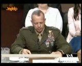 افشاگری لس آنجلس تایمز و محکومیت توحش سربازان آمریکایی