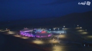 سایت تفریحی گردشگری واحه (Wahe Tourism Site)  - ۱