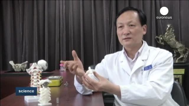 ابزارهای چاپ سه بعدی در  پزشکی