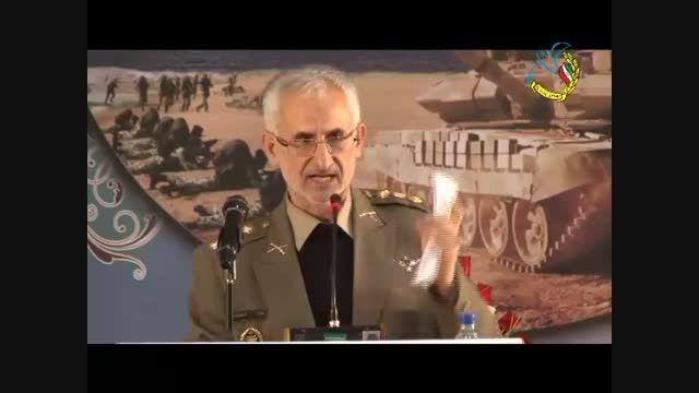 شهید سید عابدینی گیلانی