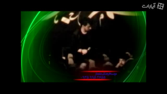 موسسه علمدار تبریز322 بازدید; 3:58 موسسه فرهنگی علمدار-ذاکر 82