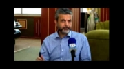 ناگفته هایی از دولت احمدی نژاد-اصلاحات وتفکیک جنسیتی دانشگاه