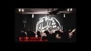 شور بسیار زیبا از حاج غلامعلی امینیان که در سرار شبکه های اسلامی جهان پخش شده-حتما ببینید