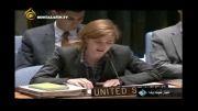 قطعنامه شورای امنیت و ترس از بازگشت تروریستها به کشورها