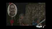 شهید چاوز، رجعت و مابقی قضایا