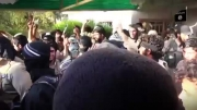 عملیات داعش در استان صلاح الدین برای یک ماه پیش