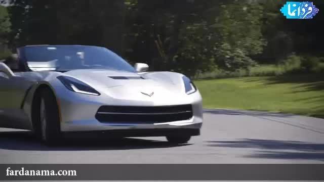 تغییرات عظیمی در صنعت خودروسازی به وجود خواهد آمد
