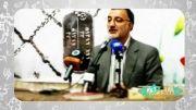 کلیپ دولت مردم شماره سه(الگوی مبتنی بر پیشرفت اسلامی)-زاکانی