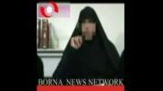 دستگیری زنی که خود را همسر امام زمان معرفی میکرد.
