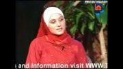 زن فرانسوی تازه مسلمان از حجاب میگوید