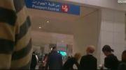 ماجرای دختران و زنان تن فروش در دبی...