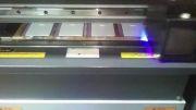 فلش مموری کارتی-چاپ بر روی اجسام سخت فلش مموری کارتی