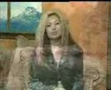 جدیدترین سروده مریم حیدری زاده