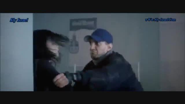 سکانس حذف شده فیلم بی مصرف ها 2