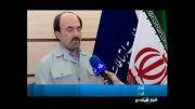 توضیحات وزیر در مورد ردیابی کوهنوردان مفقود شده ایرانی