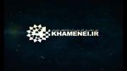 آخرین عکس یادگاری رهبر معظم انقلاب با دولت احمدی نژاد