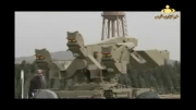تحویل موشک های بالستیک به سپاه