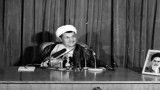 در سه دهه گذشته چهار رئیسجمهور ایران چگونه از تریبون سازمان ملل بهره جستند؟+فیلم