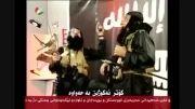 تقدیم به هواداران (داعش و القاعده)