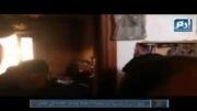 سربریدن خانواده مسیحی سوری در اسکندریه