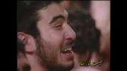 مداح کشوری حاج محمود کریمی