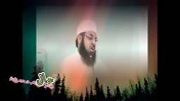 شیخ محمد صالح خردنیا(بهترین اعمال)
