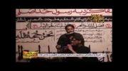 حاج علی رحمانی-کار من همه ش ردیفه