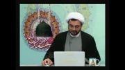 اعتراف روزنامه الریاض عربستان نسبت به شیعه و سنی