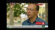 توهین دبیر انجمن خودروسازان به مردم ایران