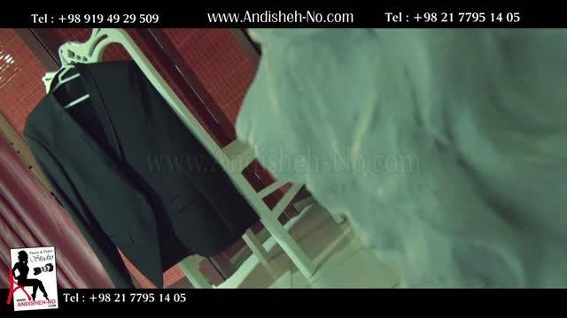 آتلیه عکاسی و فیلمبرداری عروسی - داماد - آتلیه عروس