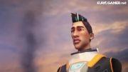 5 بازی هیجان انگیز ترس و بقا برای PS4