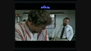 فیلم فهرست شیندلر و معنی درمانی (logotherapy)