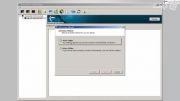 نصب و  مدیریت  نرم افزارها در کنسول / فعال سازی آفلاین