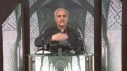 انتقاد شدید عباسی از سیستم فوتبال