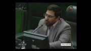 احتمال بروز بحران دارو در فروردین 92 - تذکر نماینده کرمانشاه