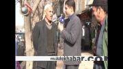 اعلام آمادگی کامیارانی ها برای حضور در راهپیمایی 22بهمن