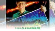 نظریه انفجار بزرگ وجود خداوند را اثبات می کند (1)