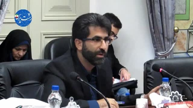 تجلیل از خبرنگاران با پافشاری بر تخلفات شهردار رشت