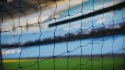 جدیدترین تریلر بازی فیفا 15