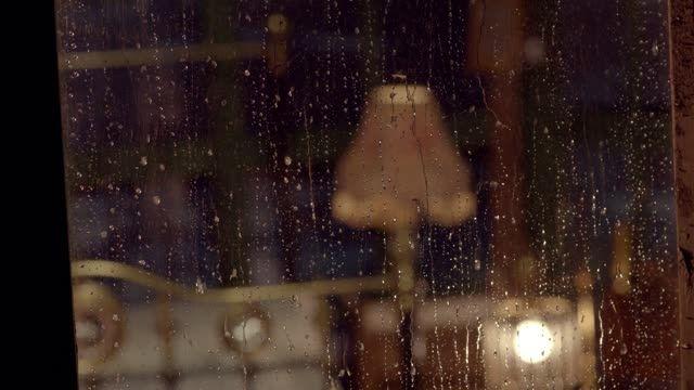 """تیزر موزیک ویدیوی """"وبکون جایی ودعک""""نانسی عجرم"""