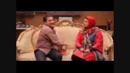 عطسه : چرخیدن و تعویض طلاق و مهریه زن و شوهر