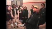 برخی مراسم و اعمال عجیب و غریب صوفیان اهل سنت در ترکیه