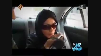 پشت پرده ی استخدام منشی در تهران
