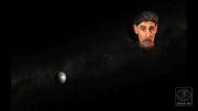نام گذاری قمرهای پلوتو