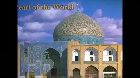 بلیت چارتر - اصفهان