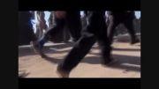 اربعین ، فرصتی برای جاماندگان از کربلا