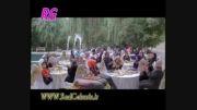 فیلم تولد «محمدرضا گلزار» + دانلود